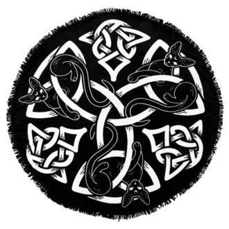 Odeja KILLSTAR - Sith Round - KSRA003197