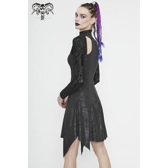 Ženska obleka DEVIL FASHION, DEVIL FASHION