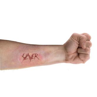 Umetna koža - Slayer, Slayer