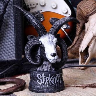 Dekoracija (doprsnik) Slipknot - Goat, NNM, Slipknot
