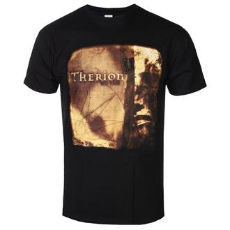 Moška metal majica Therion - VOVIN A - PLASTIC HEAD, PLASTIC HEAD, Therion