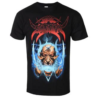 Moška metal majica Bal Sagoth - DEMON - PLASTIC HEAD, PLASTIC HEAD, Bal Sagoth
