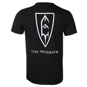 Moška metal majica Emperor - THE WANDERER - PLASTIC HEAD, PLASTIC HEAD, Emperor