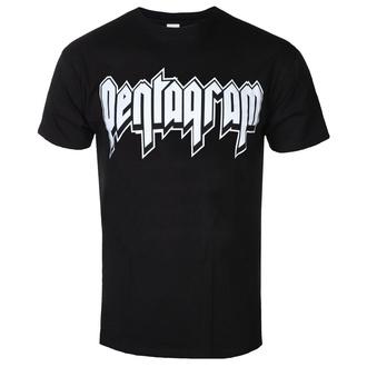 Moška metal majica Pentagram - PLASTIC HEAD - PLASTIC HEAD, PLASTIC HEAD, Pentagram
