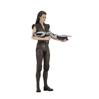 Figura ALIEN - Ripley, NNM, Osmi potnik