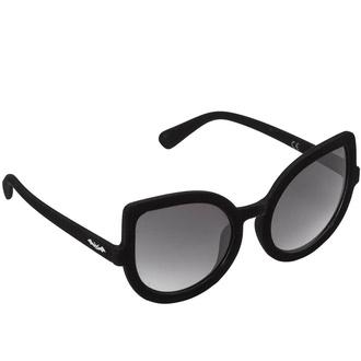 Sončna očala KILLSTAR - Space Kitty - VELVET, KILLSTAR