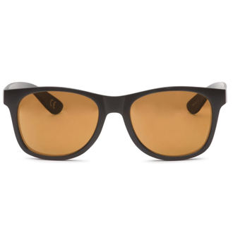 Sončna očala VANS - MN SPICOLI 4 SHADES MATTE - BLACK / B, VANS