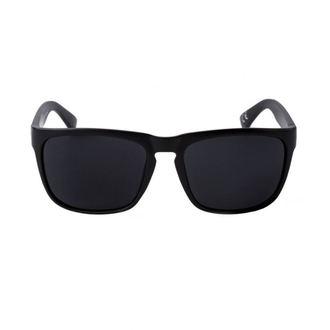 Sončna očala NUGGET - SPIRIT - A - 4/17/38 - Črna Matt, NUGGET