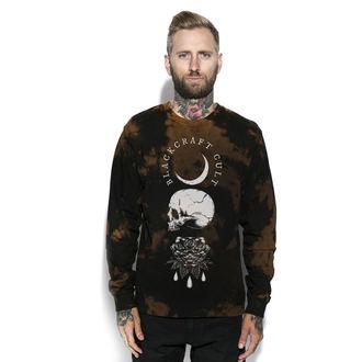 Moški Pulover (brez kapuce) - Spirits of The Dead - BLACK CRAFT, BLACK CRAFT