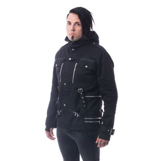 Zimska jakna - SPLINTER - VIXXSIN, VIXXSIN