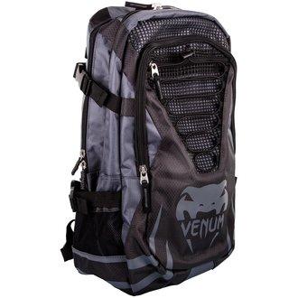 Nahrbtnik VENUM - Challenger Pro - Siva / Siva, VENUM