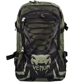 Nahrbtnik VENUM - Challenger Pro - Khaki / Črno, VENUM