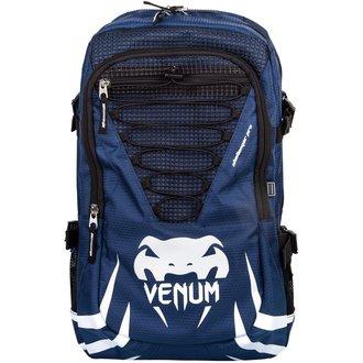 Nahrbtnik VENUM - Challenger Pro - Mornarica Modra / Bela, VENUM