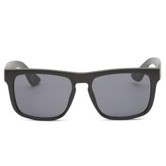 Sončna očala VANS - MN SQUARED OFF - Črna / Črna, VANS