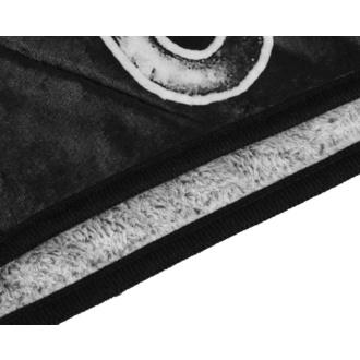 Odeja Motörhead - Logo, NNM, Motörhead