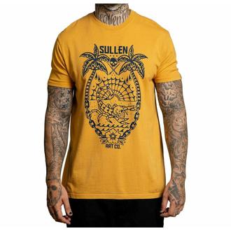 Moška majica SULLEN - SPRING STING, SULLEN