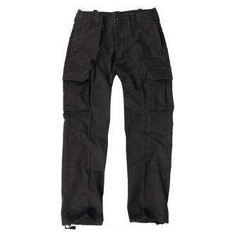 Moške hlače BRANDIT - Heavy Weight, BRANDIT