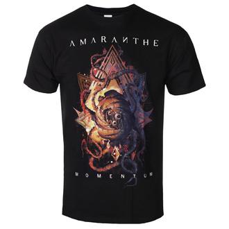 Moška majica Amaranthe - Tour Summer 2019, NNM, Amaranthe