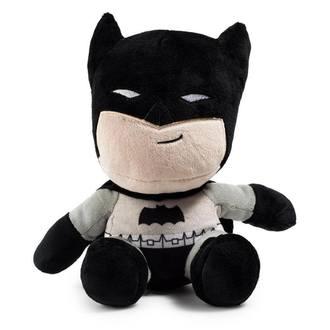 Plišasta Igrača Batman - DC Comics - Dark Knight