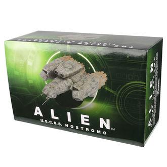 Dekoracija Alien & Predator (ALIEN) - U.S.C.S.S. Nostromo (Alien), Alien - Vetřelec