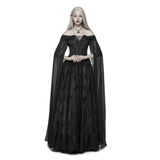 Ženska obleka PUNK RAVE - Celestia Gothic, PUNK RAVE