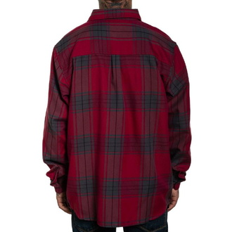 Moška srajca SULLEN - EMPIRE, SULLEN