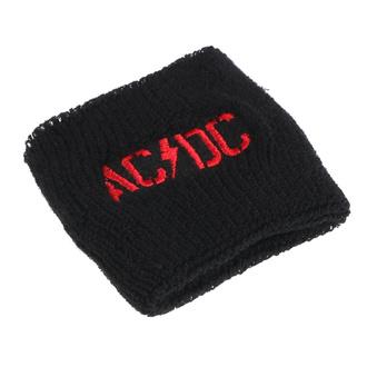 Zapestnik AC / DC - POWER UP - Logo - RAZAMATAZ, RAZAMATAZ, AC-DC