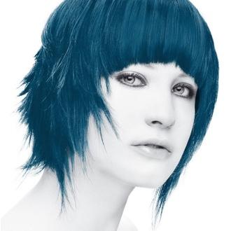 Barva za lase STAR GAZER - Azure Blue, STAR GAZER
