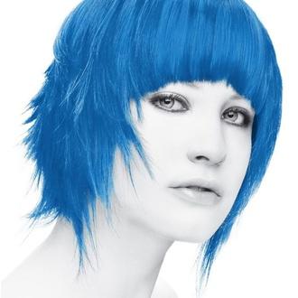 Barva za lase STAR GAZER - Soft Blue, STAR GAZER
