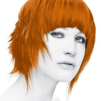 Barva za lase STAR GAZER - Rinse Dawn, STAR GAZER