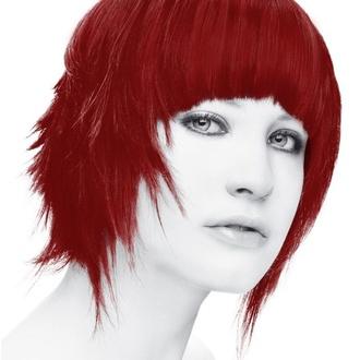 Barva za lase STAR GAZER - Rouge, STAR GAZER