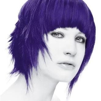Barva za lase STAR GAZER - Violet, STAR GAZER
