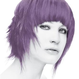 Barva za lase STAR GAZER - Rinse Heather, STAR GAZER