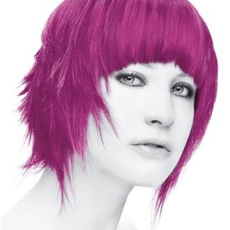 Barva za lase STAR GAZER - Shocking, STAR GAZER