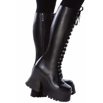Ženski škornji KILLSTAR - Storm, KILLSTAR