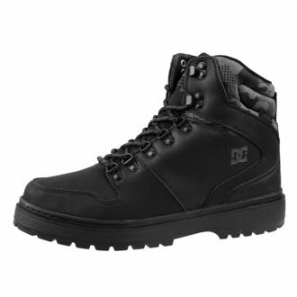Moški zimski čevlji DC - PEARY TR M BOOT BCM, DC