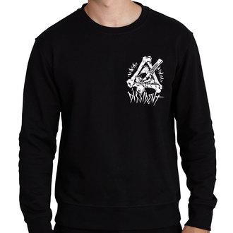 Moški pulover (brez kapuce) - FLAG - HYRAW, HYRAW