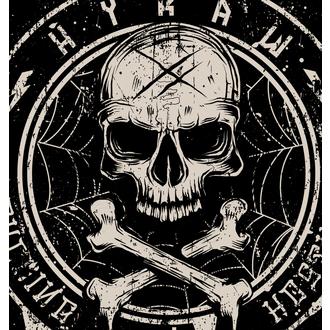Moški pulover (brez kapuce) - FLAG - HYRAW - HY332