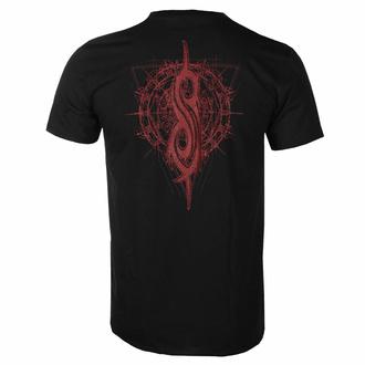 Moška majica Slipknot - Never Die, NNM, Slipknot