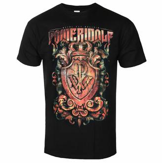 Moška majica Powerwolf - Metal Est Religion, NNM, Powerwolf