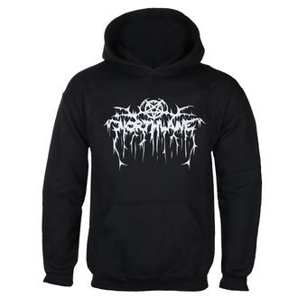 Moški hoodie Northlane - Darkness - Črna - KINGS ROAD, KINGS ROAD, Northlane