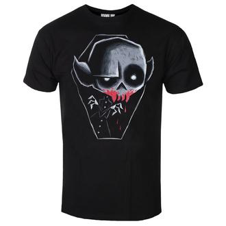 Moška majica AKUMU INK - Blood Thirst, Akumu Ink