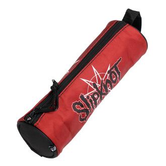Peresnica (puščica za svinčnike) SLIPKNOT - WANYK STAR RED, NNM, Slipknot