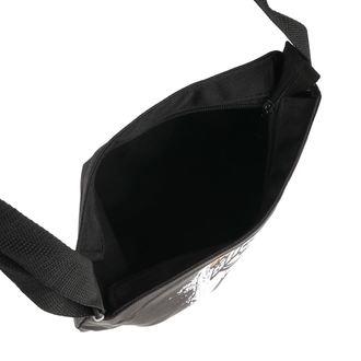 Torba (ročna torba) METALSHOP, METALSHOP