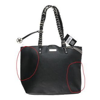 vreča (ročna torba) DISTURBIA - VOID - DCSS17-139 - ZAŠČITA, DISTURBIA