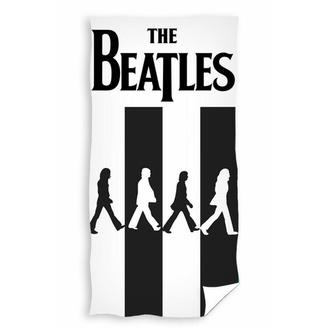 Brisača (kopalna brisača) THE BEATLES, NNM, Beatles