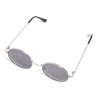 Sončna očala URBAN CLASSICS - 107 UC - TB3735, URBAN CLASSICS