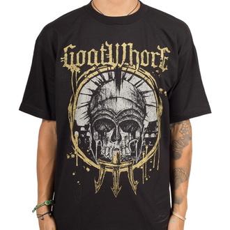 Moška metal majica Goatwhore - Gladiator - INDIEMERCH, INDIEMERCH, Goatwhore