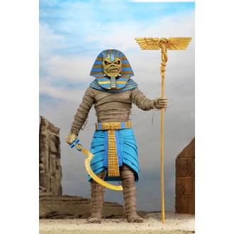Akcijska figura Iron Maiden - Pharaoh Eddie, NNM, Iron Maiden
