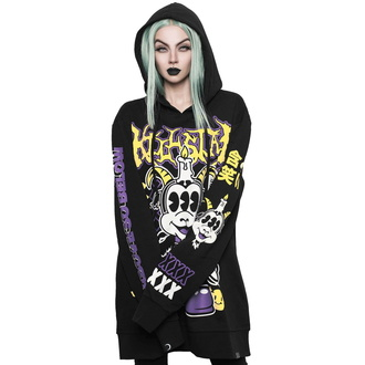 Unisex jopica KILLSTAR - Technomet, KILLSTAR